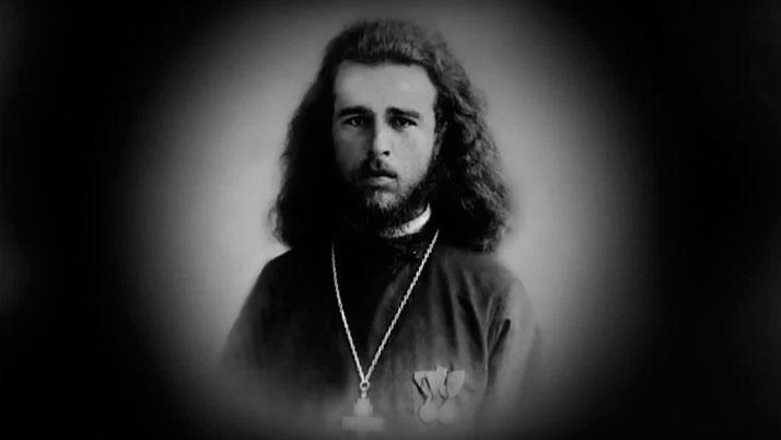 «Станичный священник» — лауреат кинофестиваля