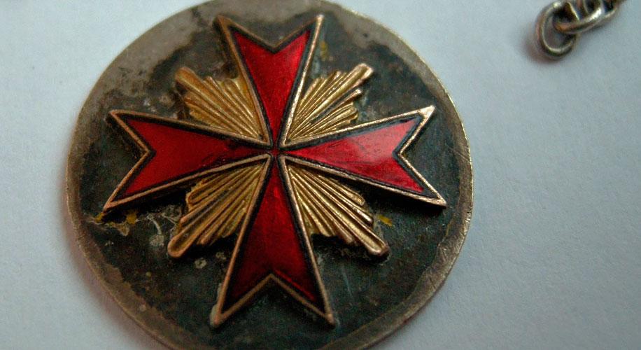 Музей Лейб-гвардии Казачьего Его Величества полка
